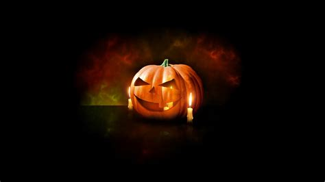 wallpaper for desktop halloween best desktop hd wallpaper halloween wallpapers