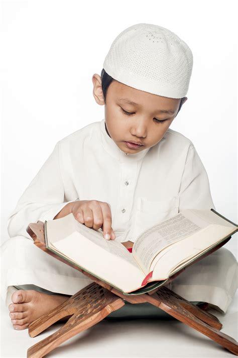 wallpaper anak mengaji privat membaca al qur an untuk anak dan dewasa di sleman