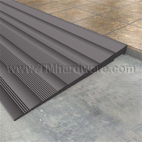 high quality rubber r bridge creates a smooth