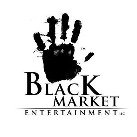 black market black market ent team b m e twitter