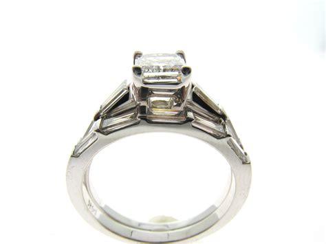 Jewelers L r l jewelers chicago