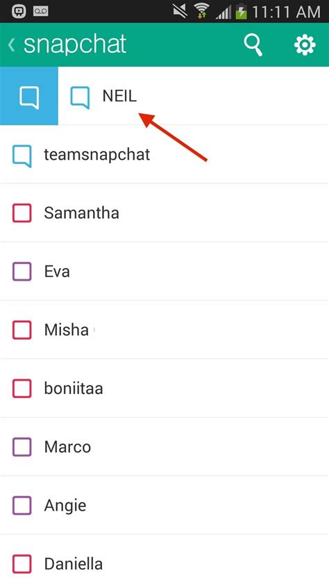 snapchat chat room snapchat sees major update with temporary chat messages live chatting 171 smartphones