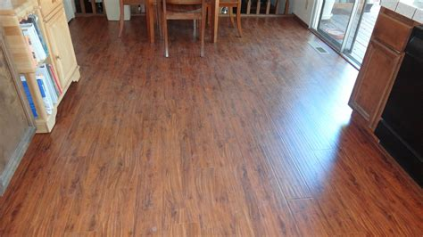Top Laminate Flooring Best Laminate Flooring For Your House Amaza Design