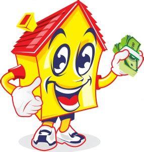 buy house cash only ez house cash piktochart visual editor