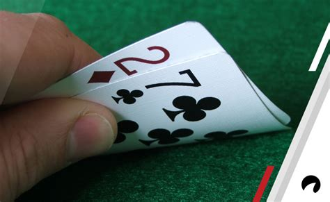 poker      folding  odds shark