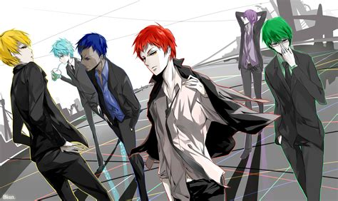 kurokos basketball wallpaper hd 1920x1080 kuroko s basketball 4k ultra hd wallpaper and background
