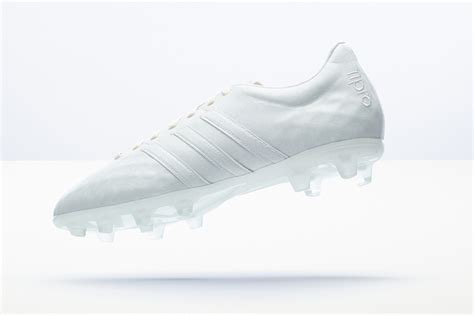 adidas dye 11pro f50 boots include chemical substances