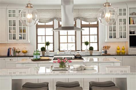 cucine con tavolo a isola cucina con isola e o tavolo da pranzo