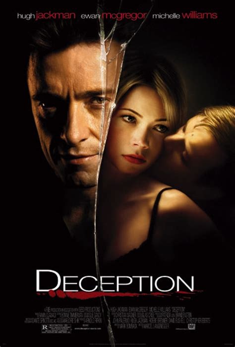 three deception murder a path of deception and betrayal volume 1 books enga 241 o doblaje wiki fandom powered by wikia