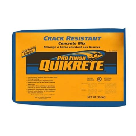 quikrete countertop mix concrete decor html houses plans