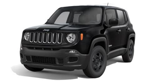 jeep kia 2016 2016 jeep renegade vs 2016 kia soul dodge