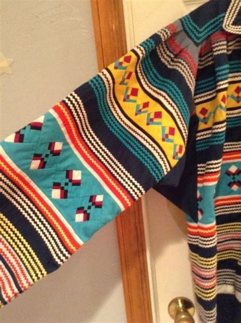 Seminole Indian Patchwork - 495 best images about seminole patch work on
