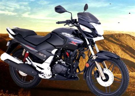 xtreme honda new cbz x treme images wallpapers and photos