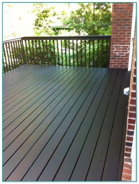 deck paint colors best deck paint colors