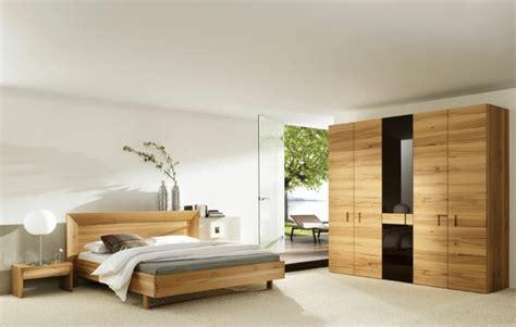 miroir chambre feng shui feng shui chambre miroir solutions pour la d 233 coration