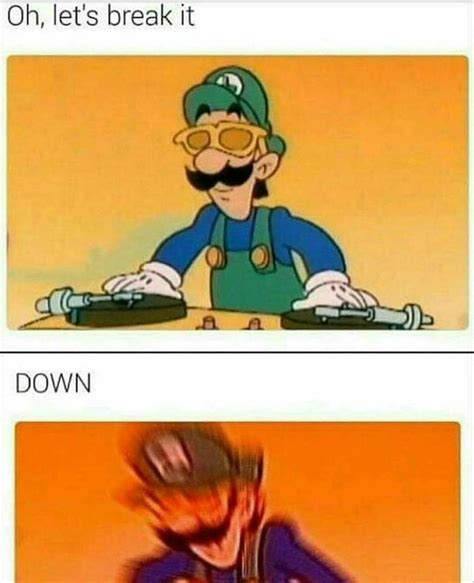 Breaking Down Meme - oh let s break it down memes