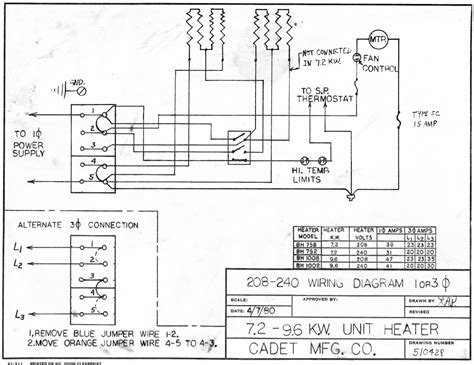 water heater wiring schematic 04 saturn ion wiring diagrams