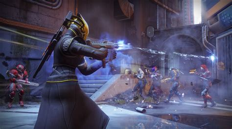 destiny 2 has more content than any bungie includes treasure hunts rant