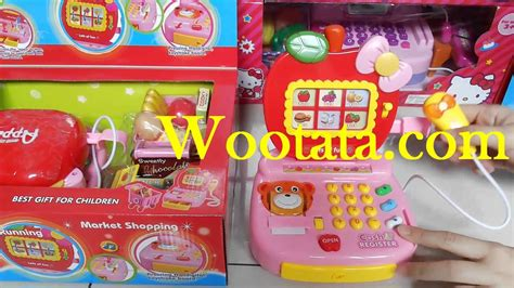 Mainan Been 10 jual mainan anak register
