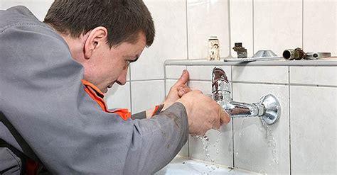 glendale emergency plumbers 24 hour plumbing services