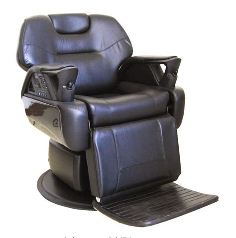 barber chair glasgow barber chair buy bar chair barber chair dimensionsbarber