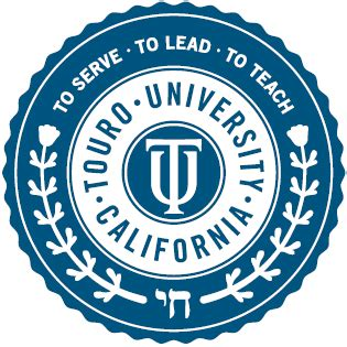 touro university worldwide announces new doctor of psychology psyd in human and organizational online sports management degrees california sports
