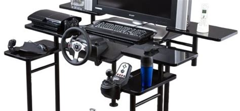 roccaforte gaming desk for sale roccaforte gaming desk hostgarcia