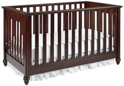 Eastside Lifestyle Crib by Cribs Nursery Beds Babi Italia Eastside Island Crib