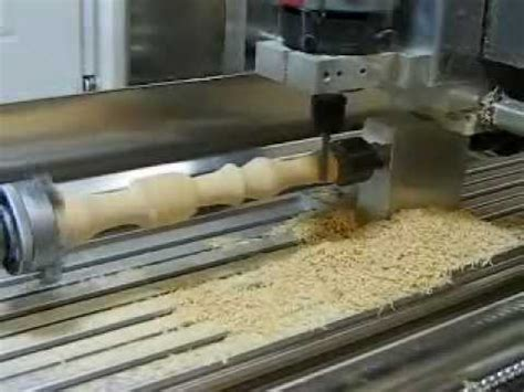 making wood furniture  cnc router wood lathe youtube