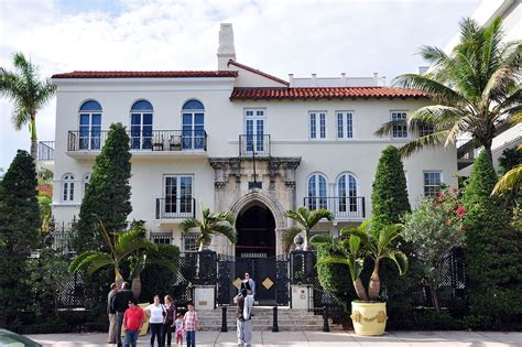 gianni versace house gianni versace house www pixshark com images galleries with a bite