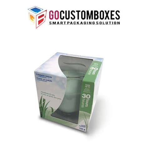 window boxes packaging window boxes uk buy window boxes we specialise in