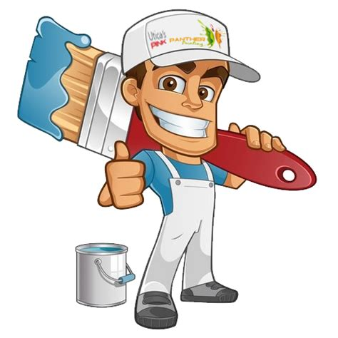 house painters nyc professional house painter rome ny