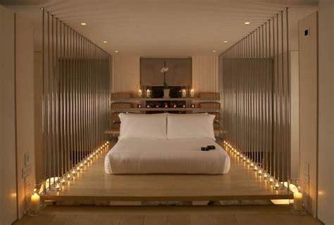 world best home interior design anouska hempel best interior designers