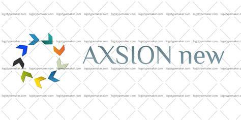 cara membuat blog perusahaan gratis cara membuat logo online perusahaan sendiri axsionnew