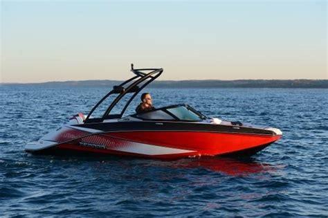 scarab boat speakers 2014 scarab 195 ho impulse boat for sale 19 foot 2014