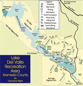 pin lake okeechobee and the central everglades florida on