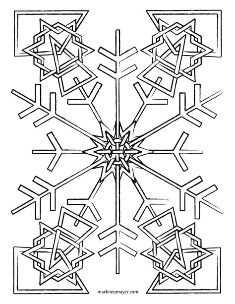 pagan yule coloring pages displaying 20 images for pagan