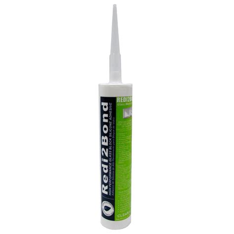 sikaflex 10 1 fl oz white construction sealant 90618