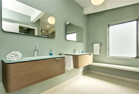 Rounded Corner Bathroom Vanity by Where Are Mirrors From I The Rounded Corners