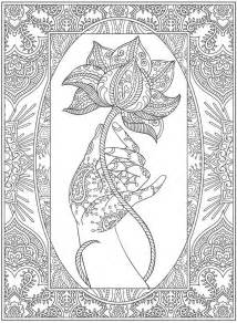 unique coloring pages we just had to this unique coloring image with