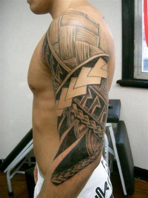 greatest tattoos designs tattoo design maori