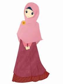 Dress Azmi Gamis Muslim Azmi learn to inspire