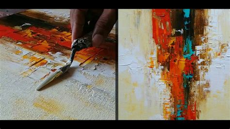 painting for abstract painting how to make abstract painting for