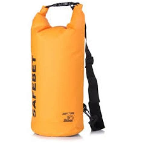Project Safebet Waterproof Bag 20 L safebet waterproof bag 20 litres rm83 60 bicycle equipment accessories penang malaysia