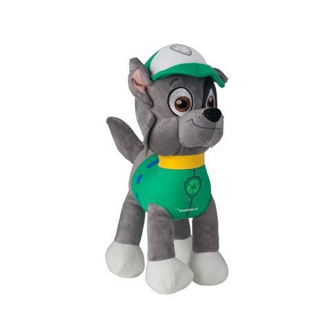 what of is rocky from paw patrol paw patrol rocky www imgkid the image kid has it