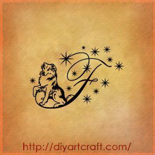 f tattoo dog imagens pinterest tattoo tatting and