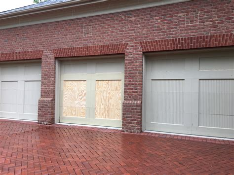 Overhead Door Albany Overhead Door Albany Understanding Types Of High Speed Overhead Doors Garage Door Repair