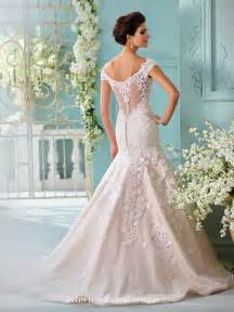 best wedding dresses 2017 best wedding dresses 2017 vogue wedding dresses in jax