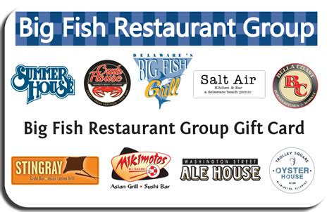 Restaurant Com Gift Card Locations - rehoboth beach sushi asian latino grill stingray