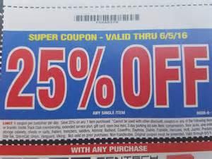 Harbor freight coupons harbor freight coupon codes